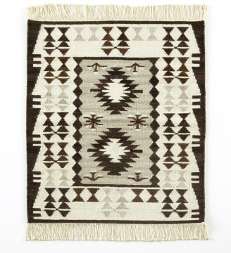 SoftKilim.eps