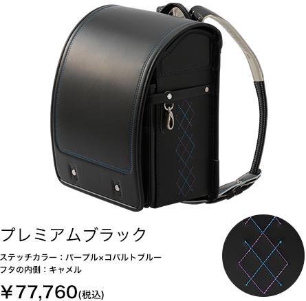 item02_02
